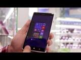 Обзор смартпэда Nokia Lumia 1520
